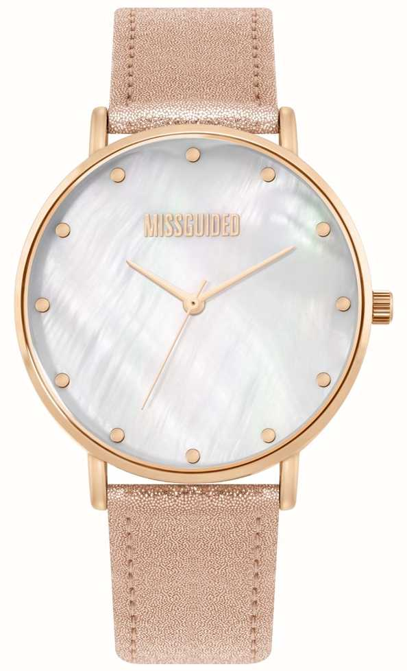 Missguided MG014RG