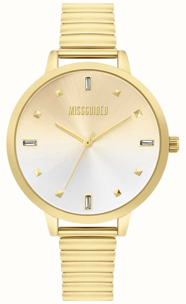 Missguided MG012GM
