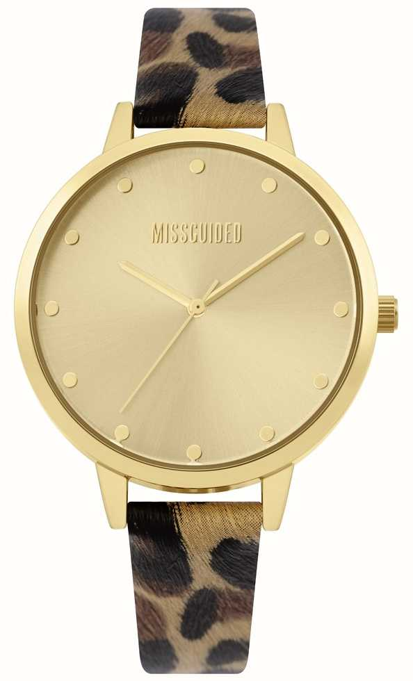 Missguided MG003BRG