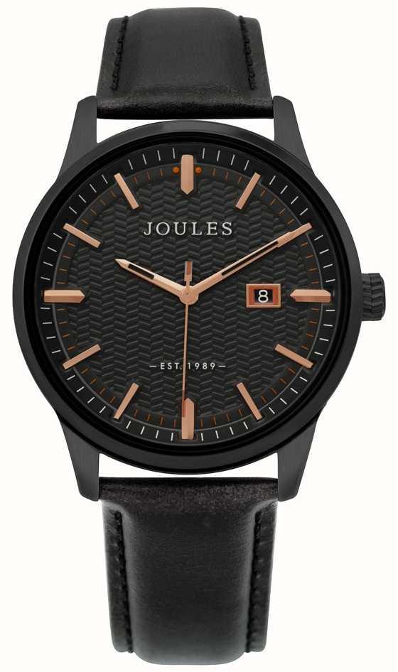 Joules JSG009NB
