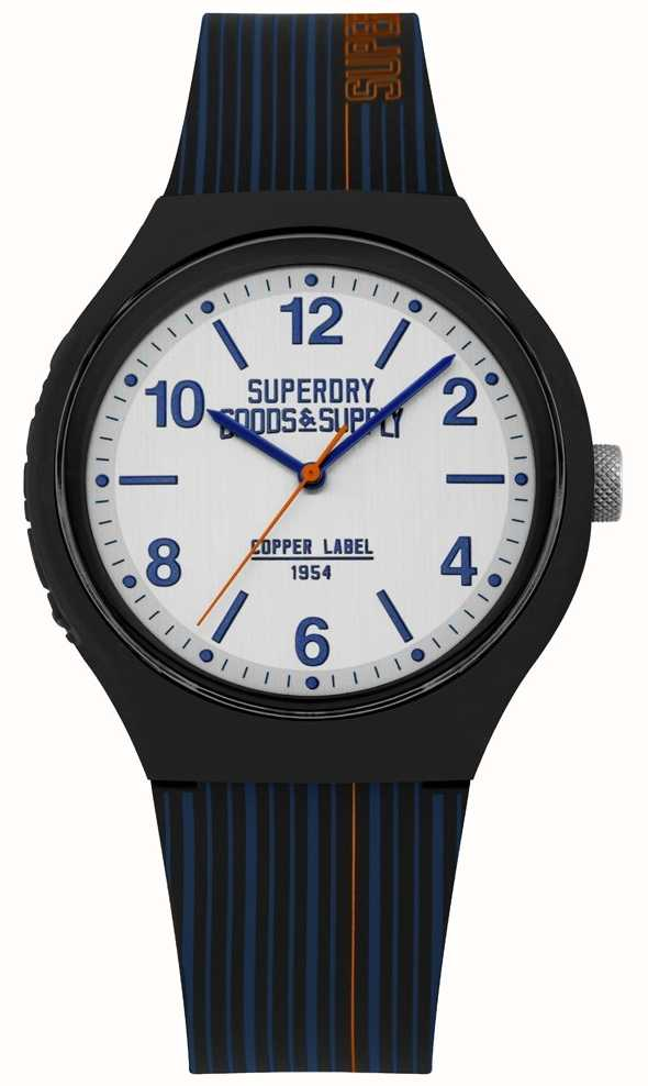 Superdry SYG252U