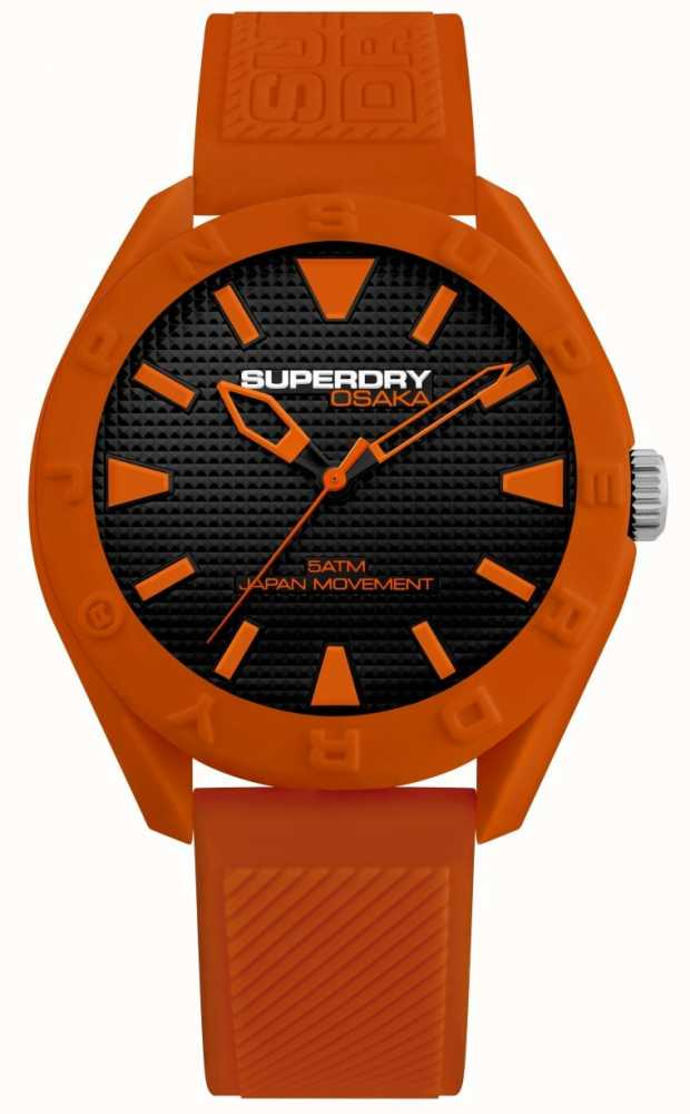 Superdry SYG243O