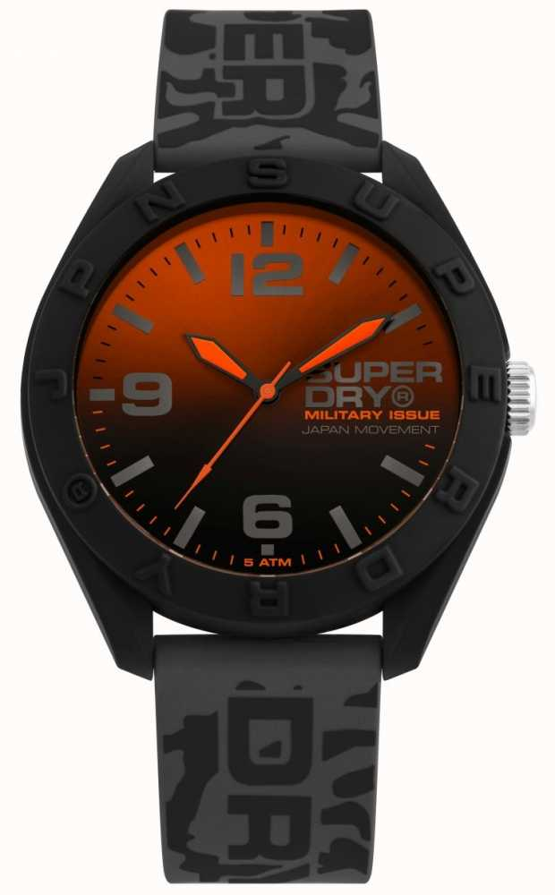 Superdry SYG242E