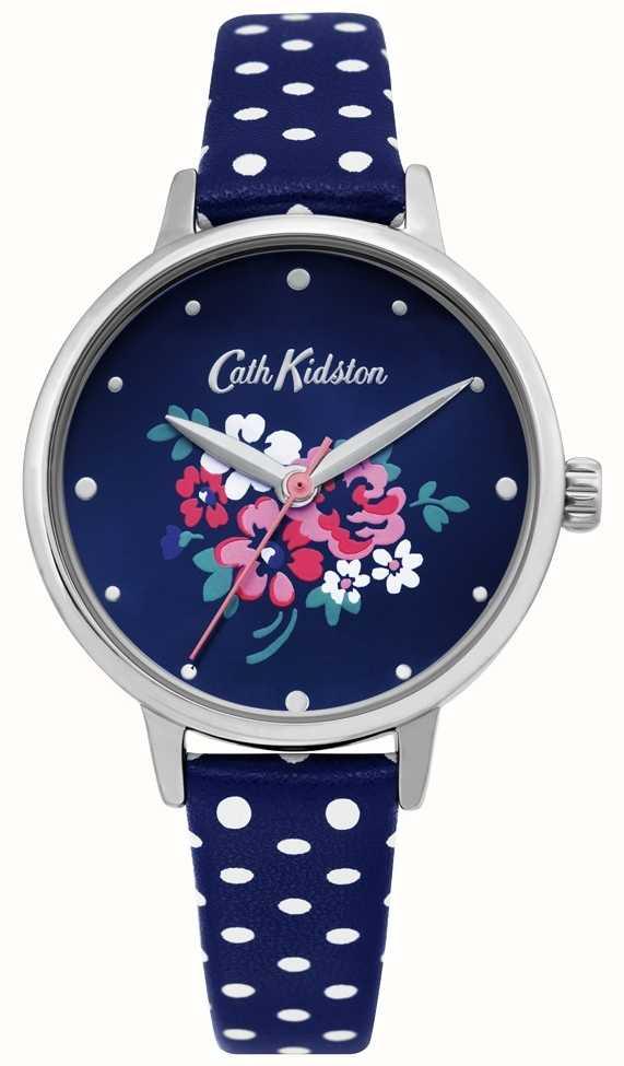 Cath Kidston CKL070U