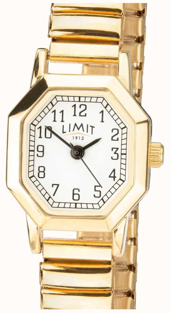 Limit 6498