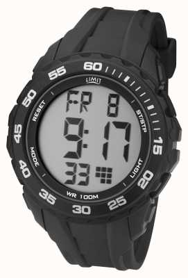 Limit | Mens Sports Watch | 5711