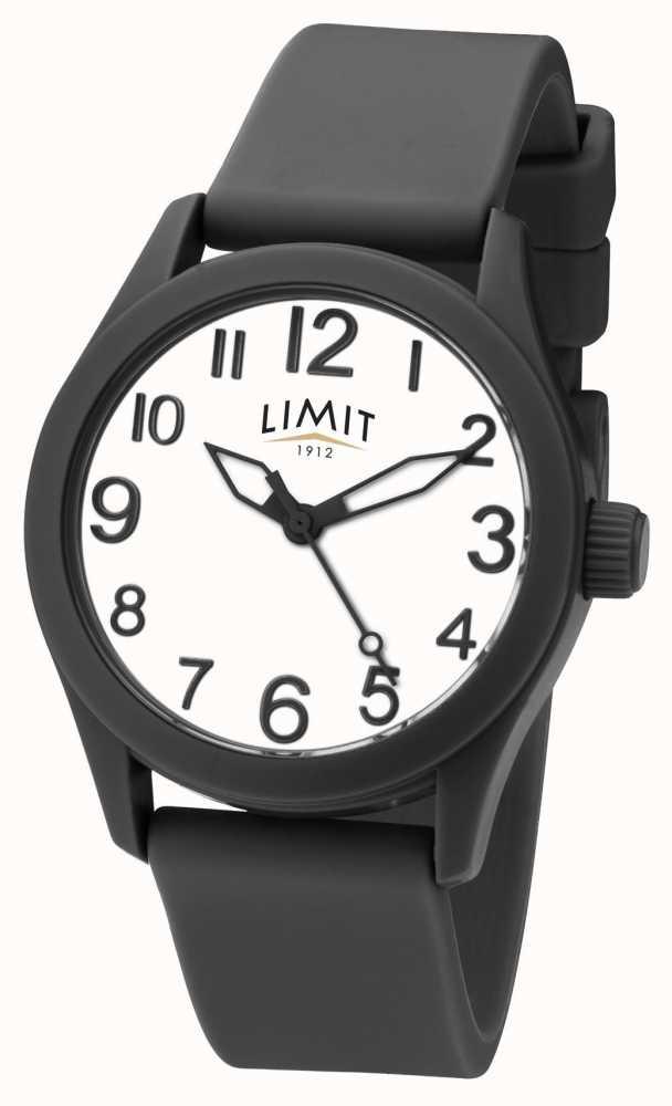 Limit 5720