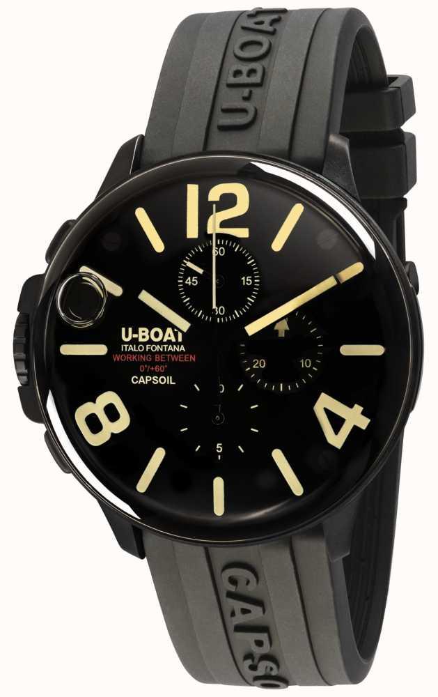 U-Boat 8109/B