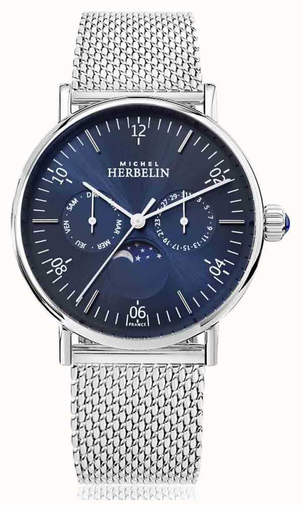Michel Herbelin 12747/AP15B