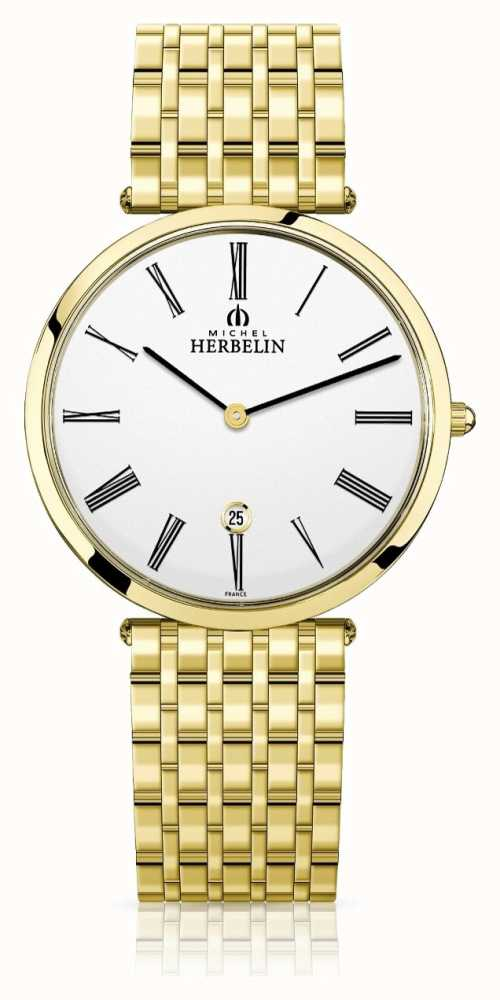 Michel Herbelin 19416/BP01N