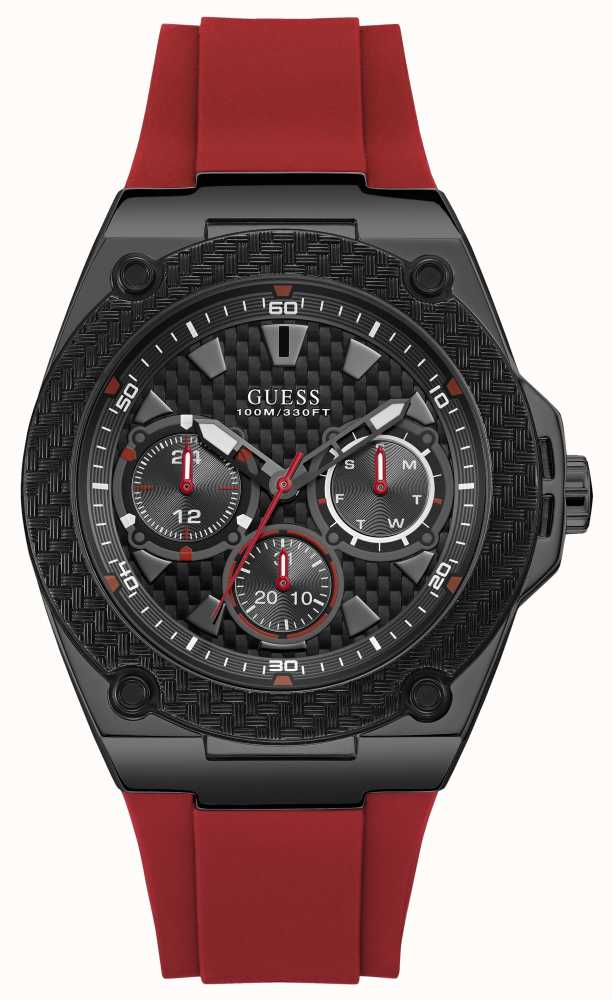 Guess W1049G6