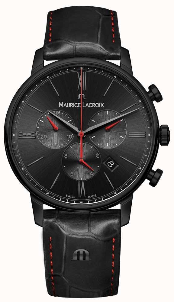 Maurice Lacroix EL1098-PVB01-310-1