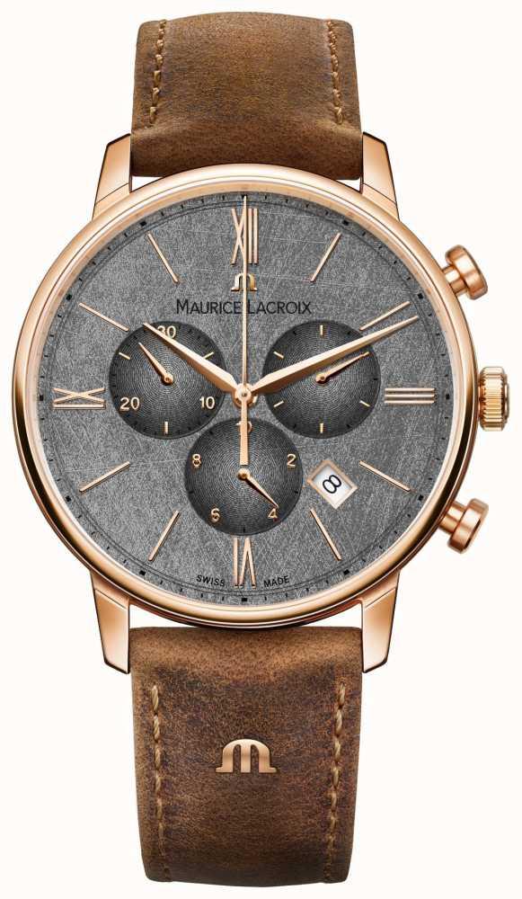 Maurice Lacroix EL1098-PVP01-210-1