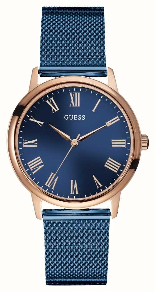 Guess W0280G6