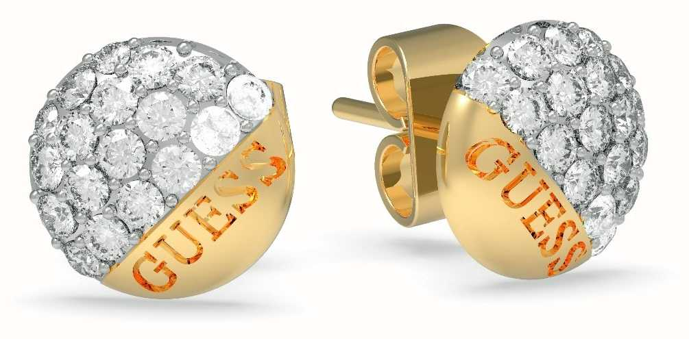 Guess Jewellery UBE78049