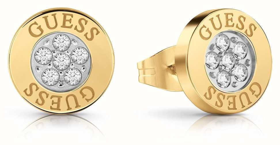 Guess Jewellery UBE78023