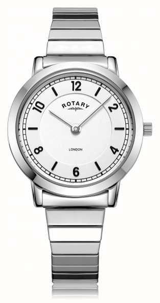Rotary LB00765/18