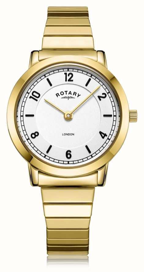 Rotary LB00766/18