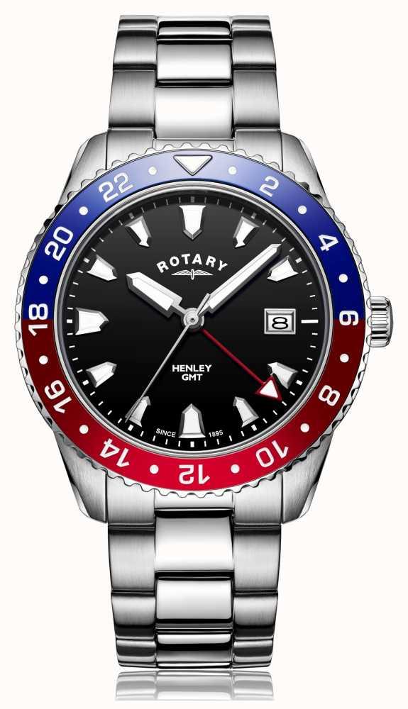 Rotary GB05108/30