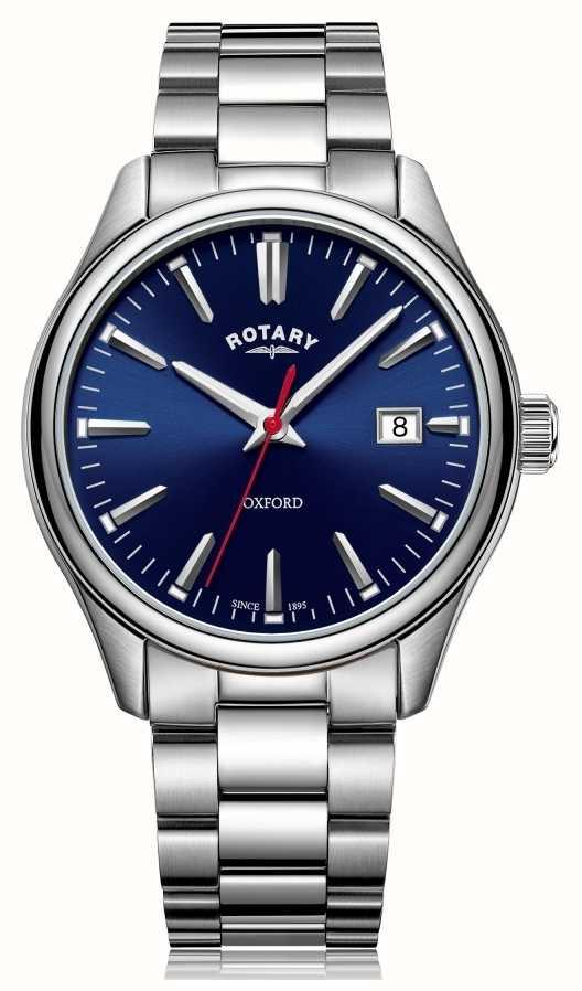 Rotary GB05092/53