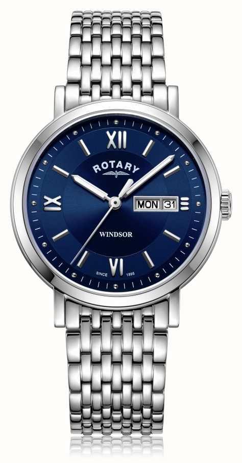 Rotary GB05300/66