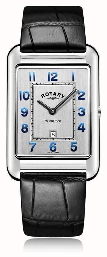 Rotary GS05280/70
