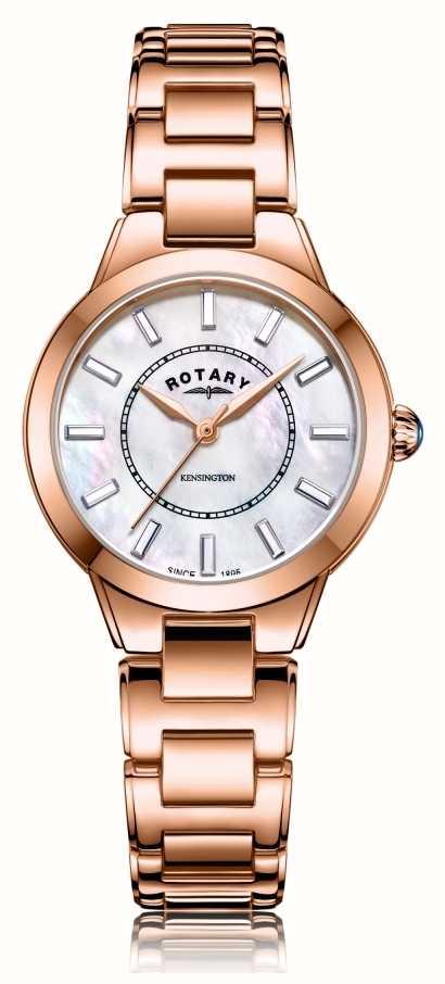 Rotary LB05379/41