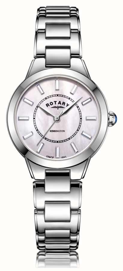 Rotary LB05375/07
