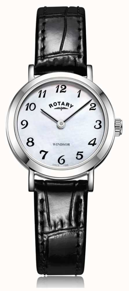 Rotary LS05300/68