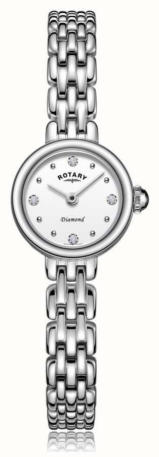 Rotary LB05152/70/D