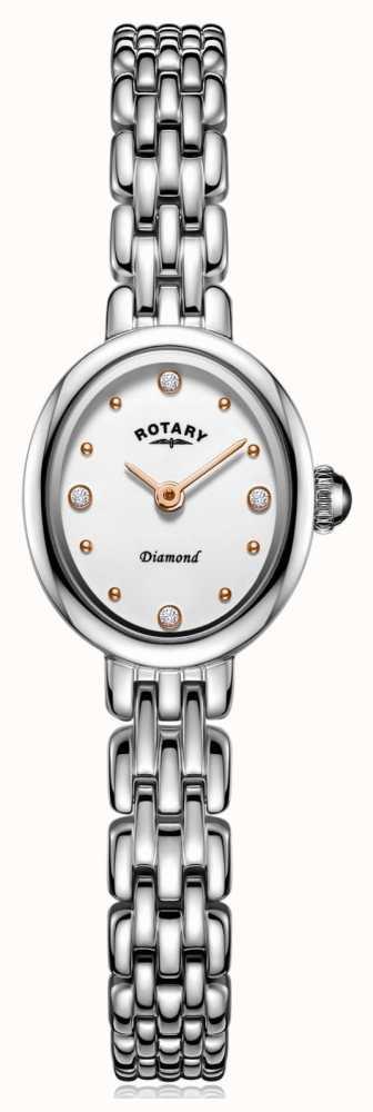Rotary LB05150/02/D