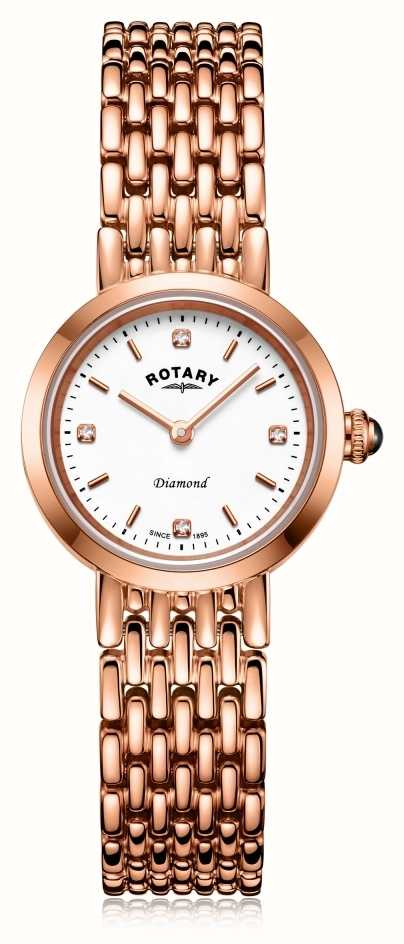 Rotary LB00901/70/D