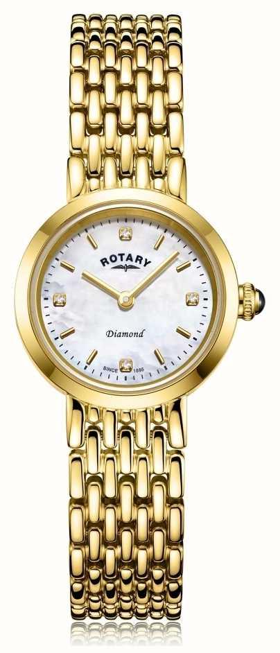 Rotary LB00900/41/D
