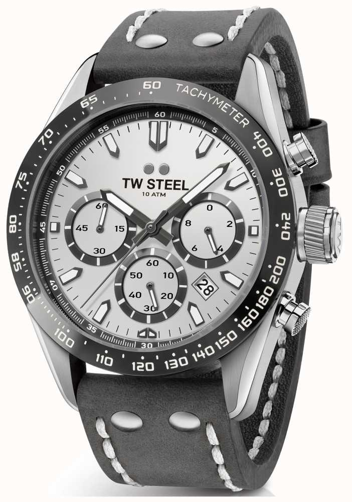 TW Steel CHS3