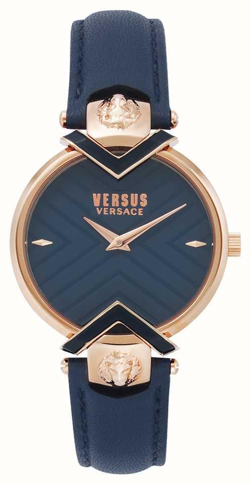 Versus Versace VSPLH0419