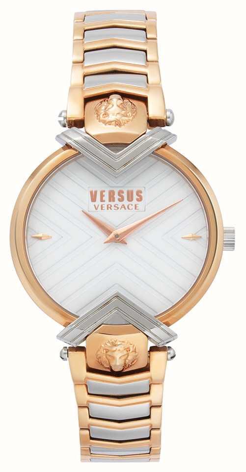 Versus Versace VSPLH0719