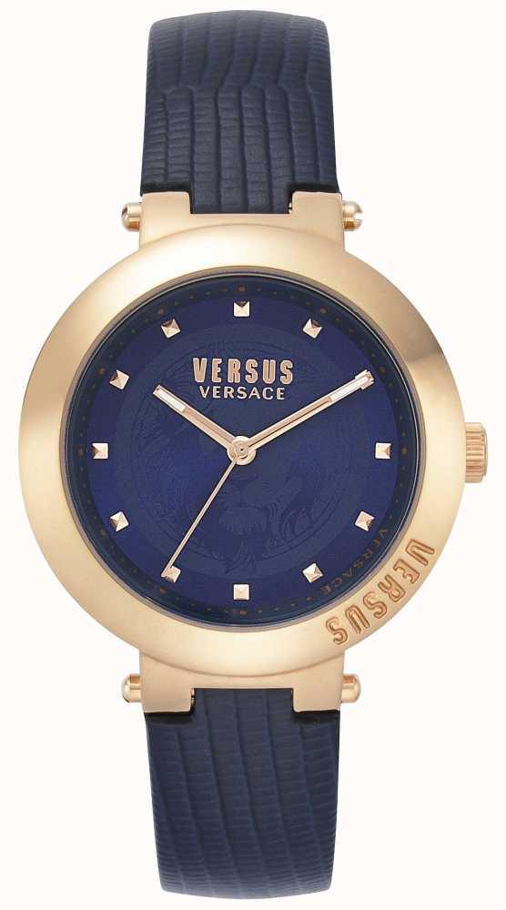 Versus Versace VSPLJ0419