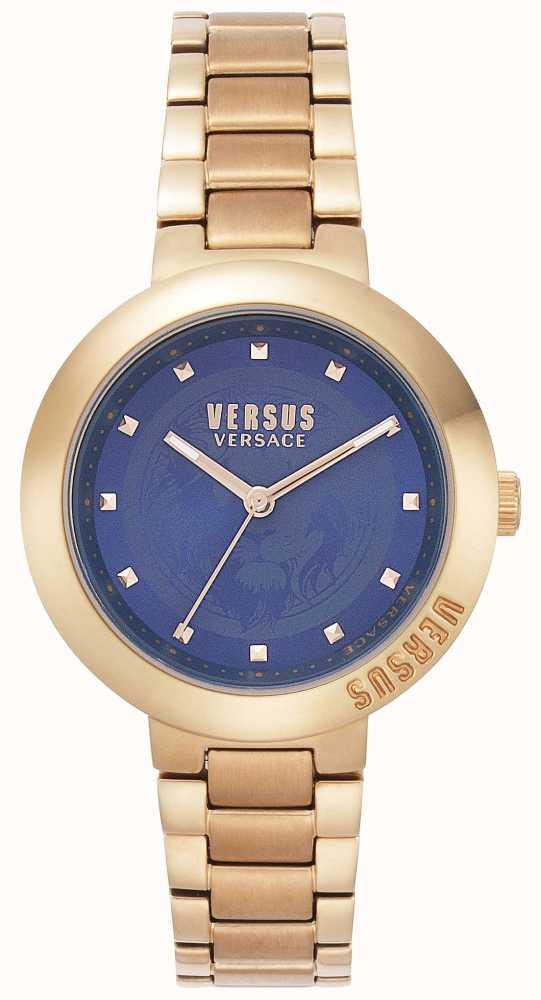 Versus Versace VSPLJ0819