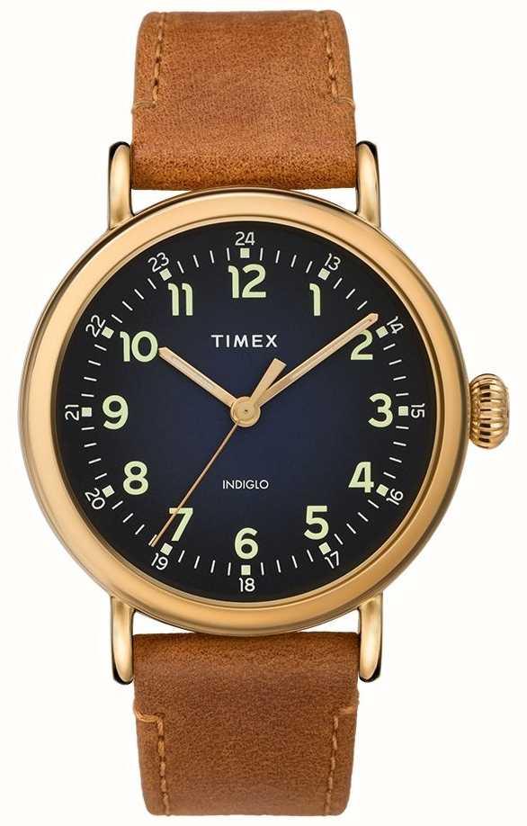 Timex TW2T20000D7PF