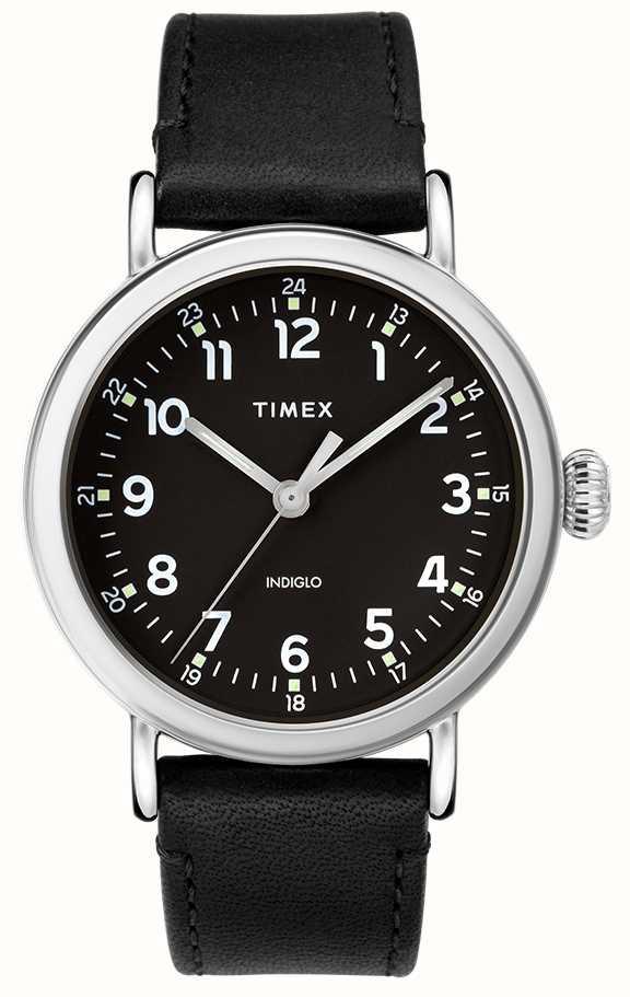 Timex TW2T20200D7PF