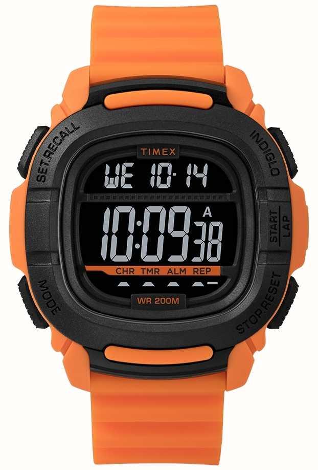 Timex TW5M26500SU
