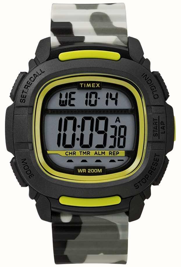 Timex TW5M26600SU