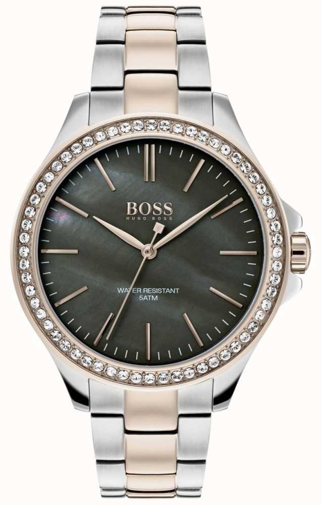 BOSS 1502452