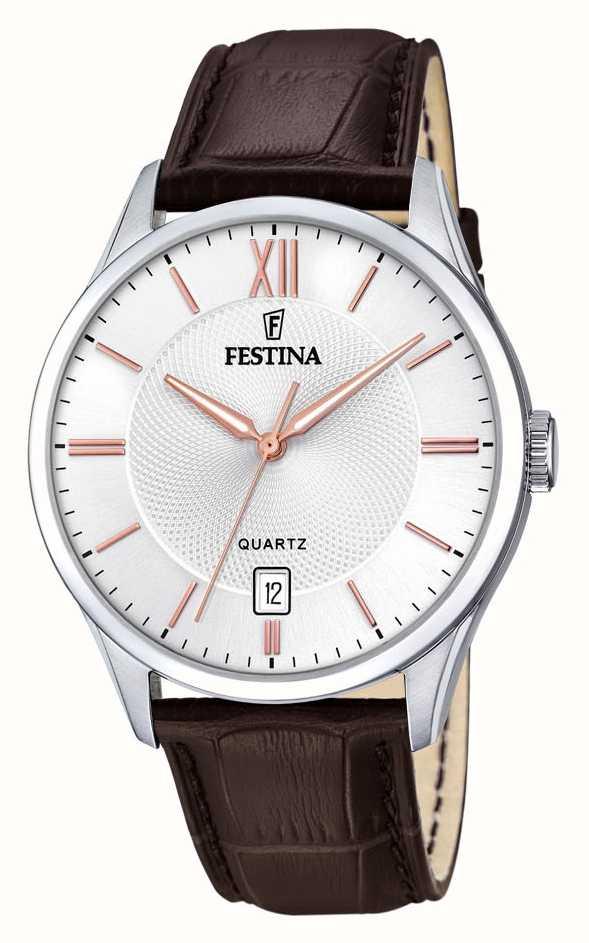 Festina F20426/4