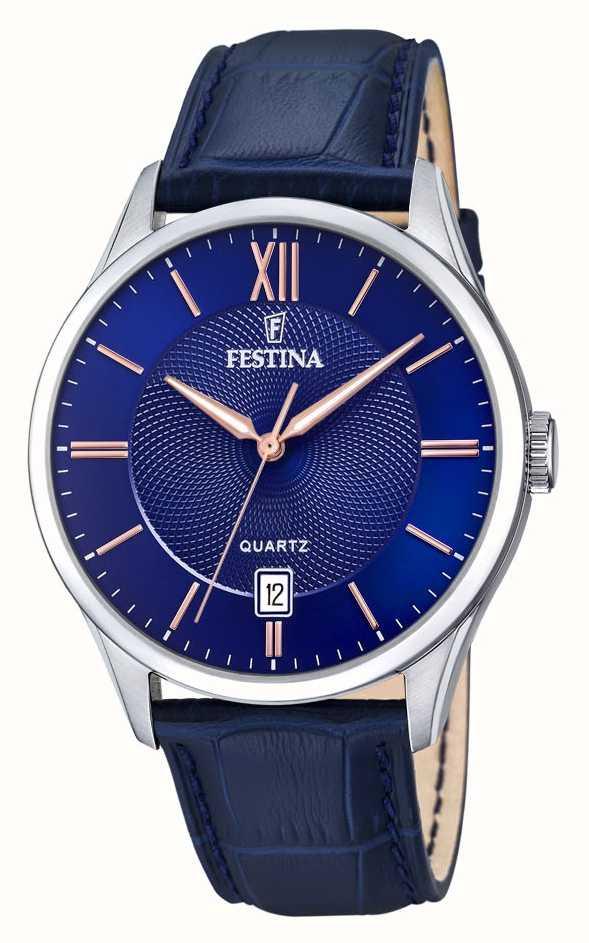 Festina F20426/5