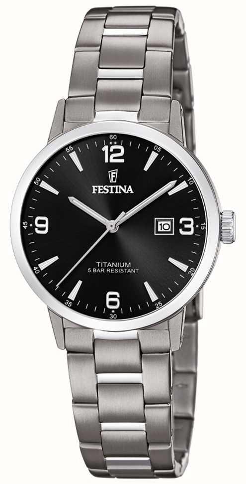 Festina F20436/3