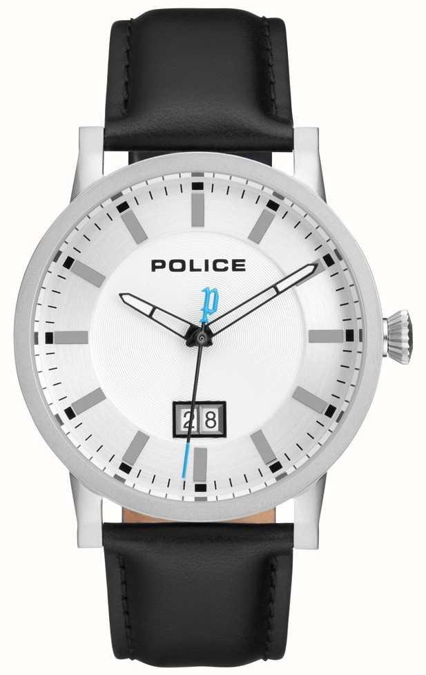 Police 15404JS/01