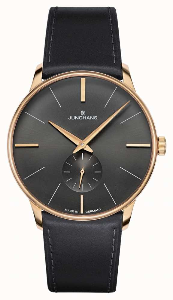 Junghans 027/5903.00