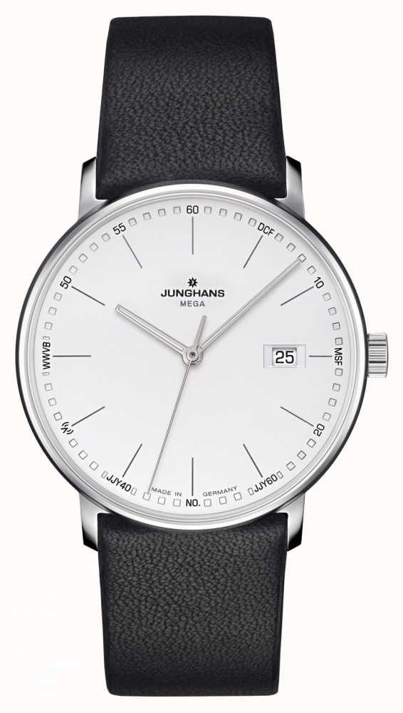Junghans 058/4930.00