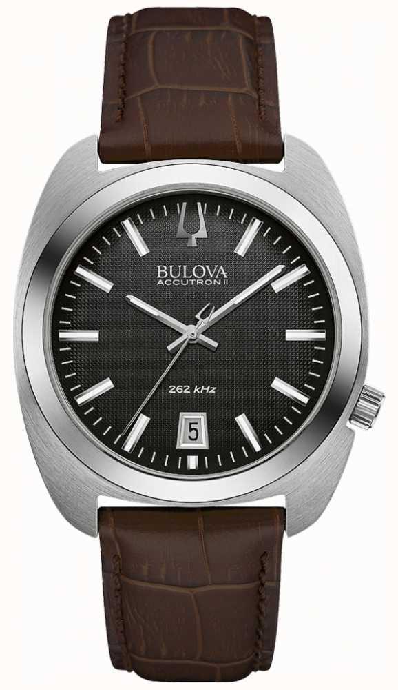 Bulova 96B253